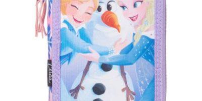 Astucci di Frozen