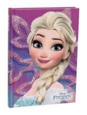 Diari di Frozen