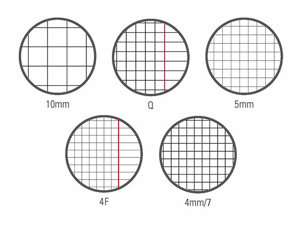 quaderni-a-quadretti-per-elementari