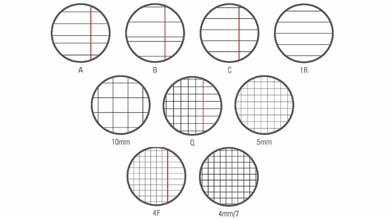 Guida ai Quaderni per le Elementari (righe e quadretti)