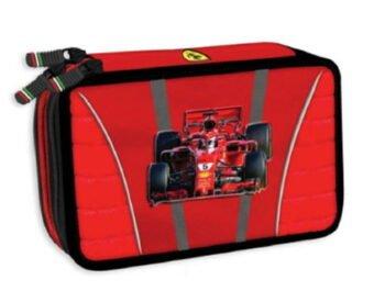 Astuccio Ferrari